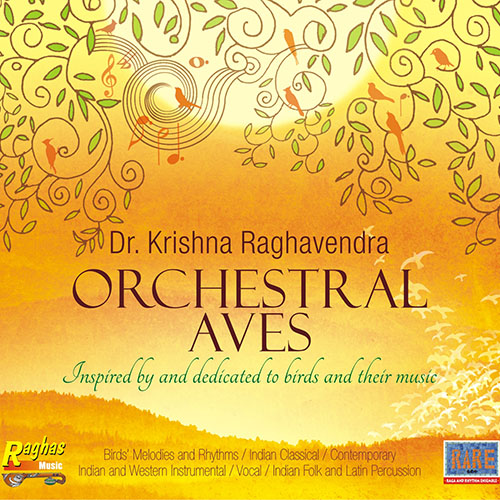Orchestral Aves